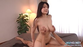 Japanese Boobs almost your trotters Vol 82