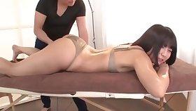 Amazing sex videotape Babe crazy