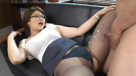 STOCKINGS CLIP MULTI-SCREEN [MY Study PROJECT 001]